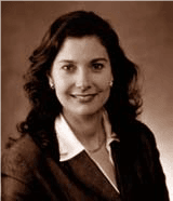 Image of City Attorney Sheri Damon