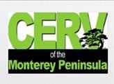 Community Emergency Response Volunteers of the Monterey Peninsula