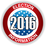 2016_ELECTION_LOGO