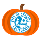 Seaside Pumpkin