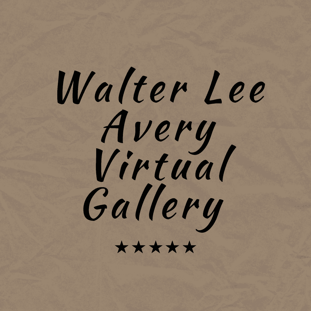 walter Avery virtual gallery