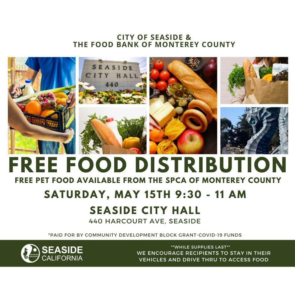 Food Distribution 5.15.21.english
