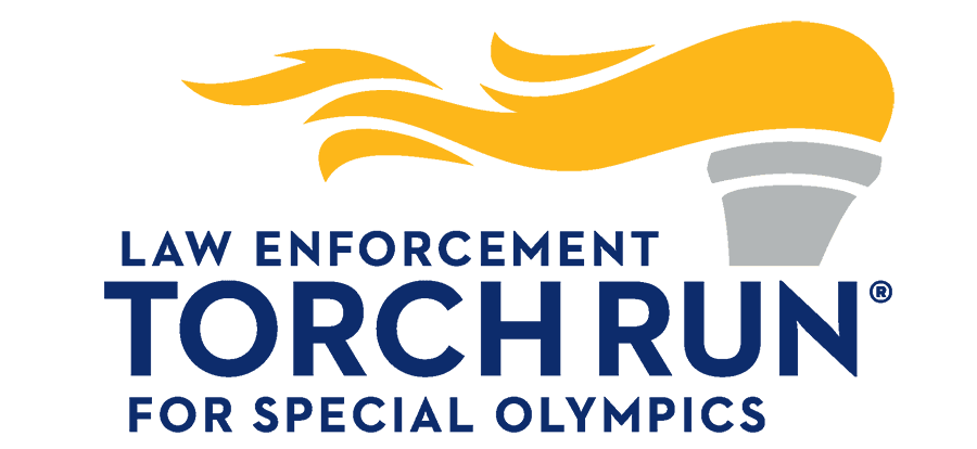 Torch Run flyer